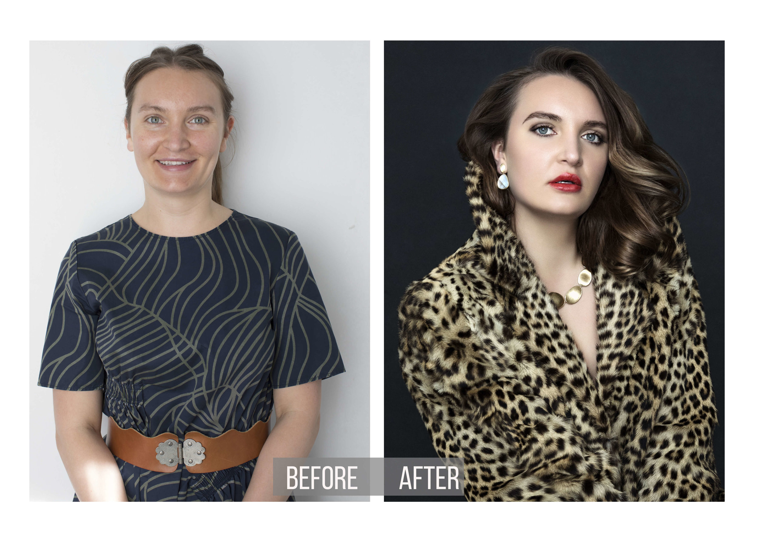 Magazine-Cover-Transformation-Feminine-Portrait-Photo