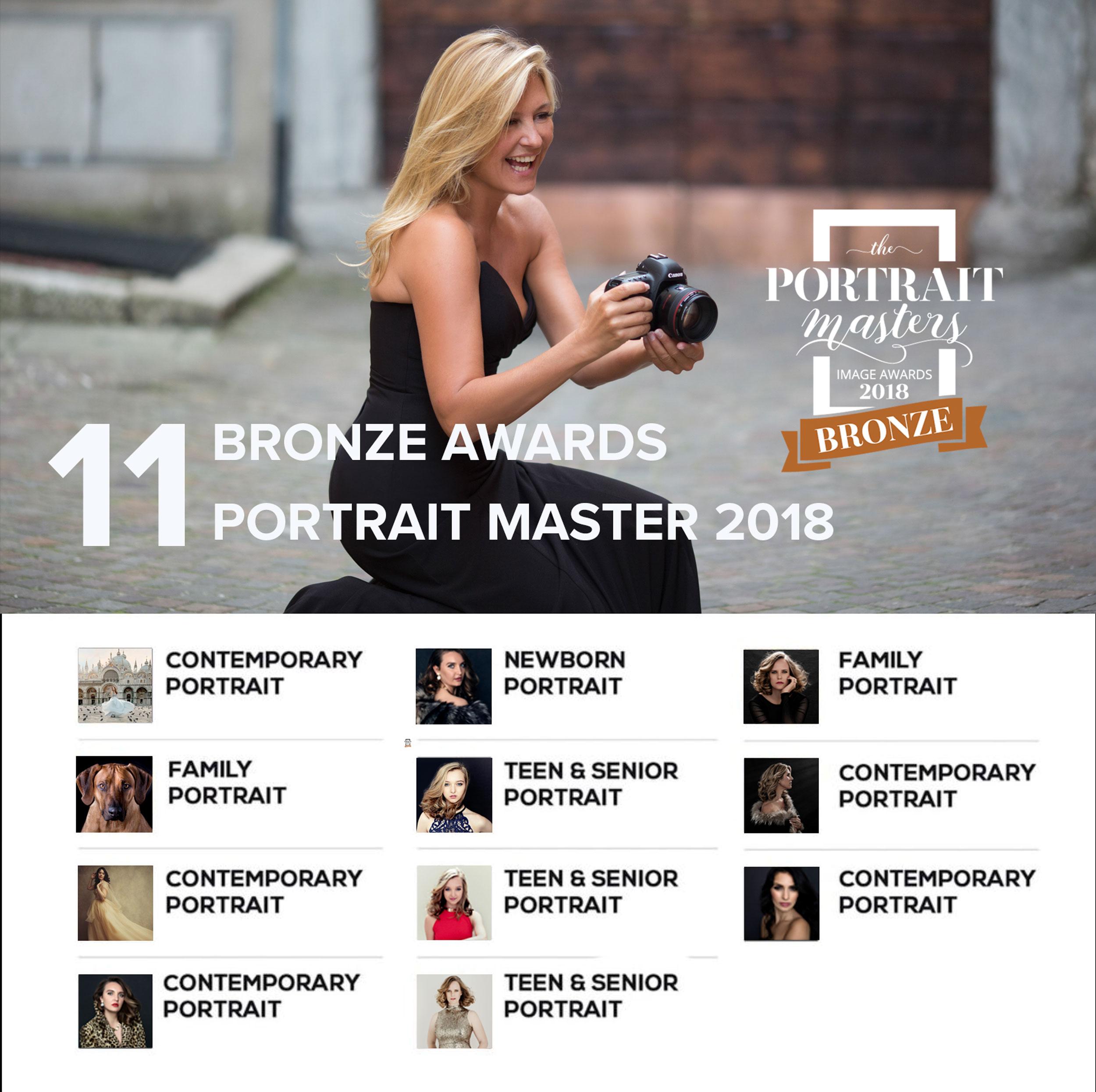 billede-cs-med-11-awards.jpg