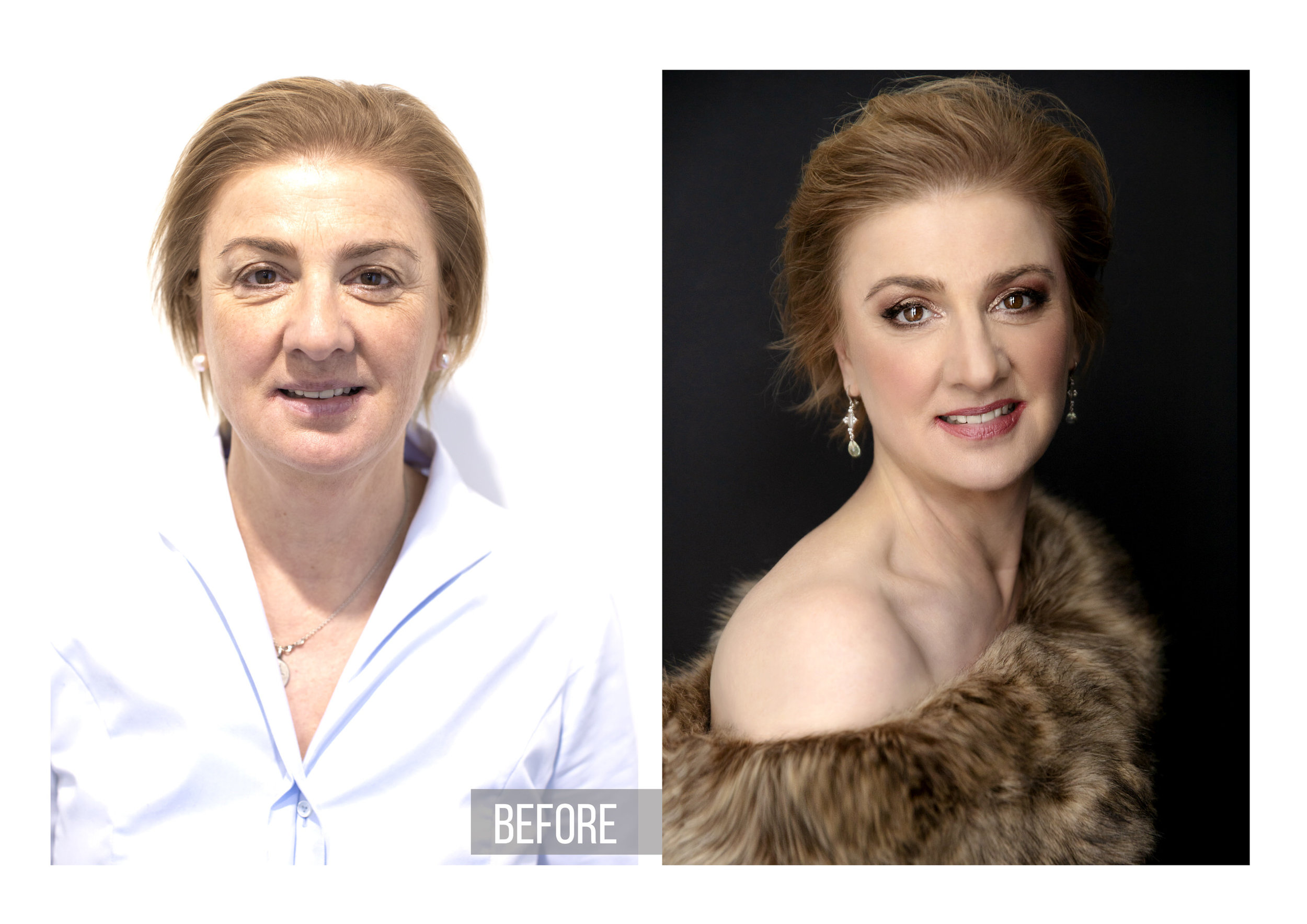 Glamour-makeover-transformation-portrait-photography