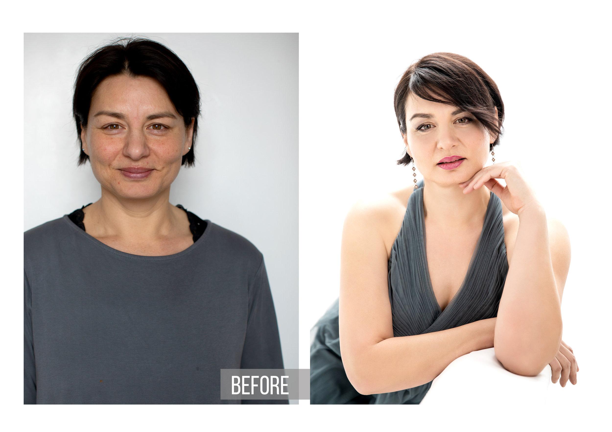 Beauty-Transformation-Glamour-Starnberg-Munich