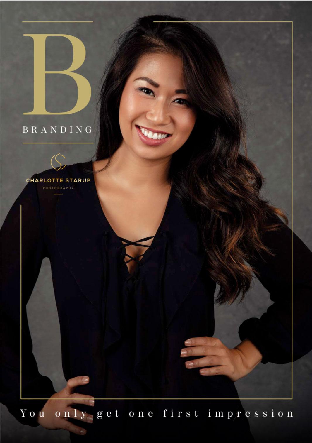 Branded_Magazine_cover_starupphoto.jpg