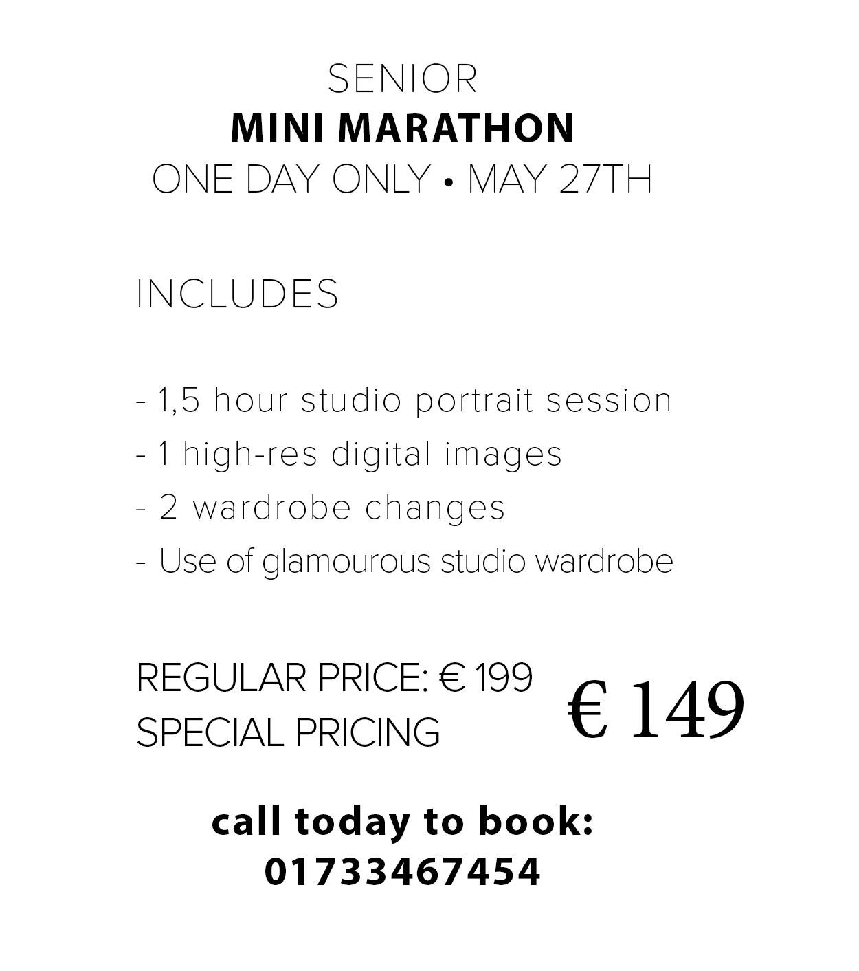 2-mini-senior-maraton-1.jpg