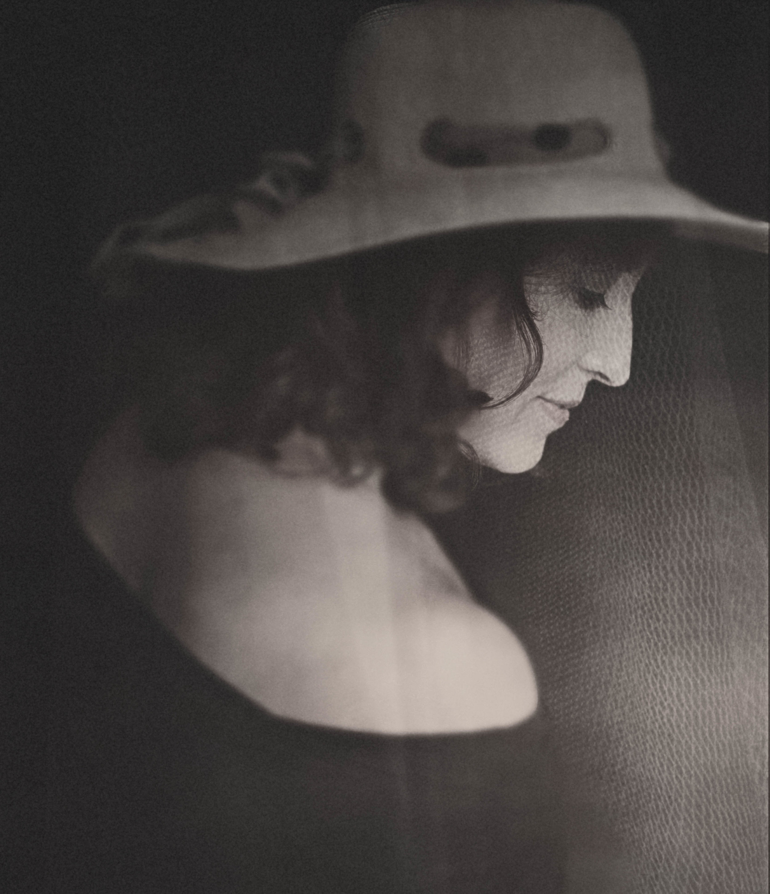 Foto-Starnberg-münchen-glamour-portrait-beauty-boudior