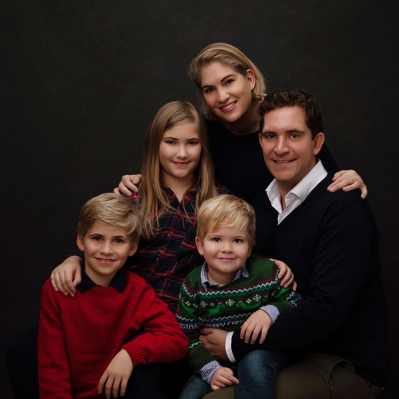 familien fotograf starnberg munchen.jpg