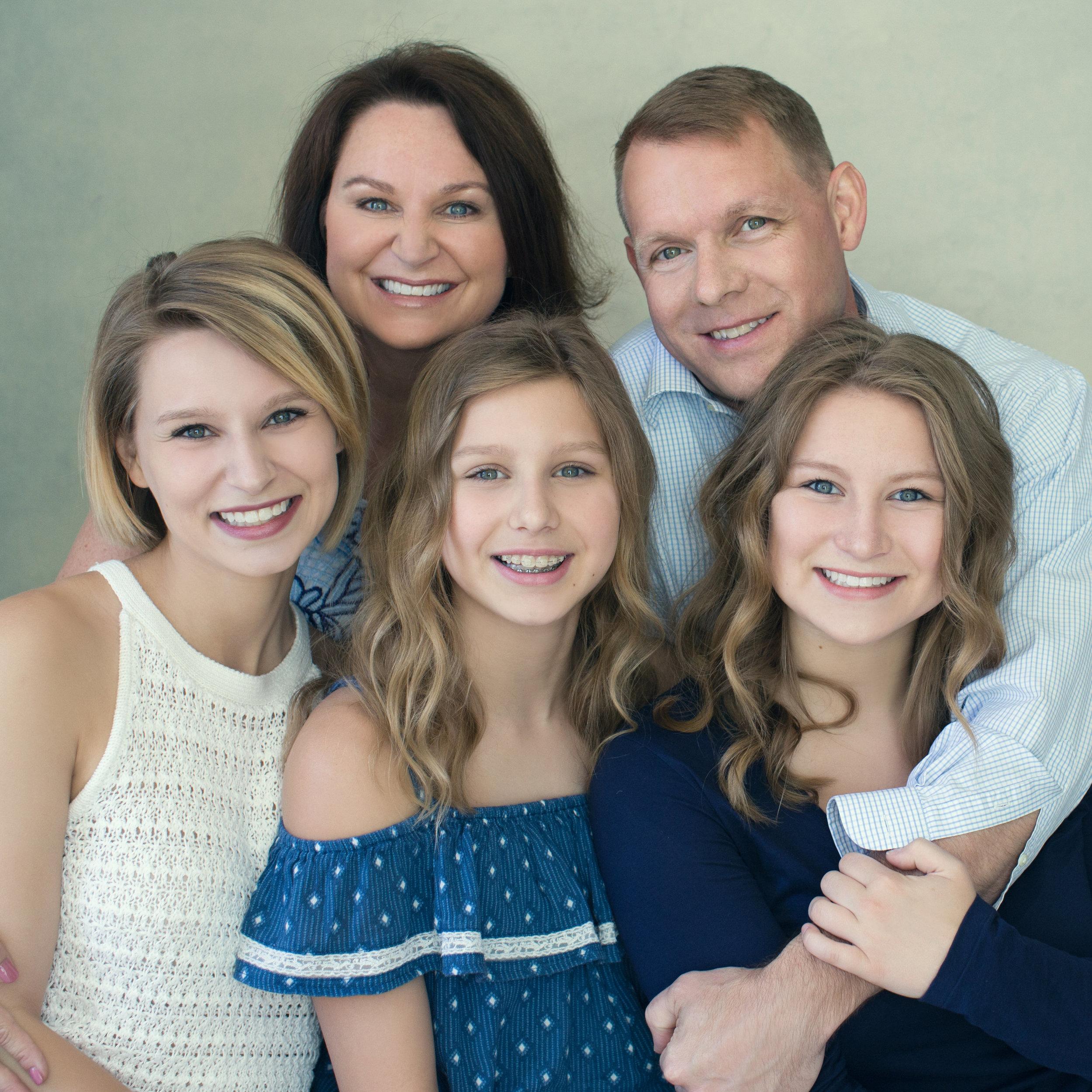 fotograf fur familie starnberg.jpg