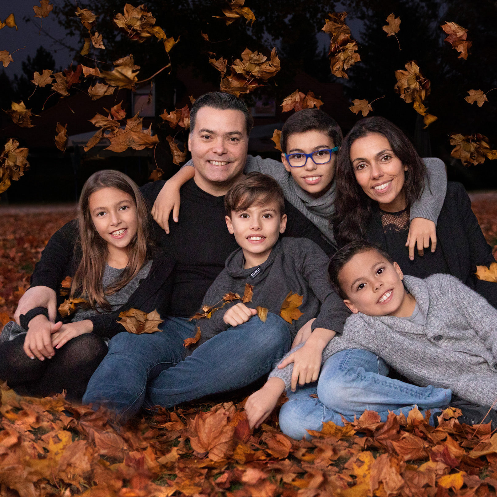 starnberg familien foto studio.jpg