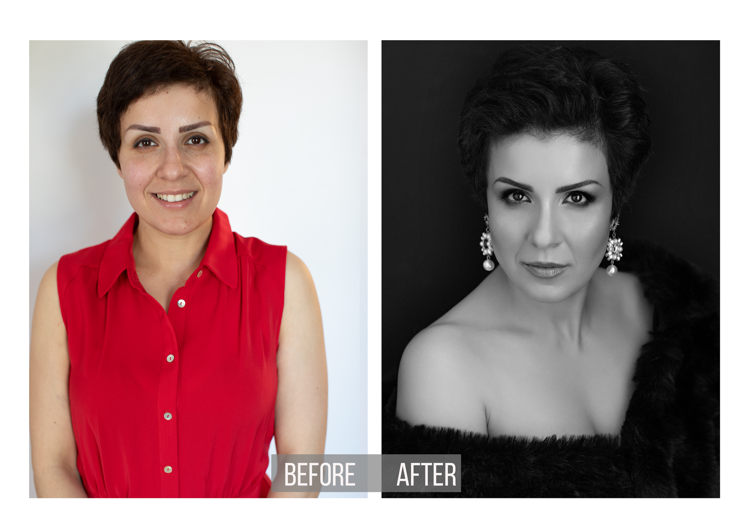 Beauty-Transformation-Glamour-Photography