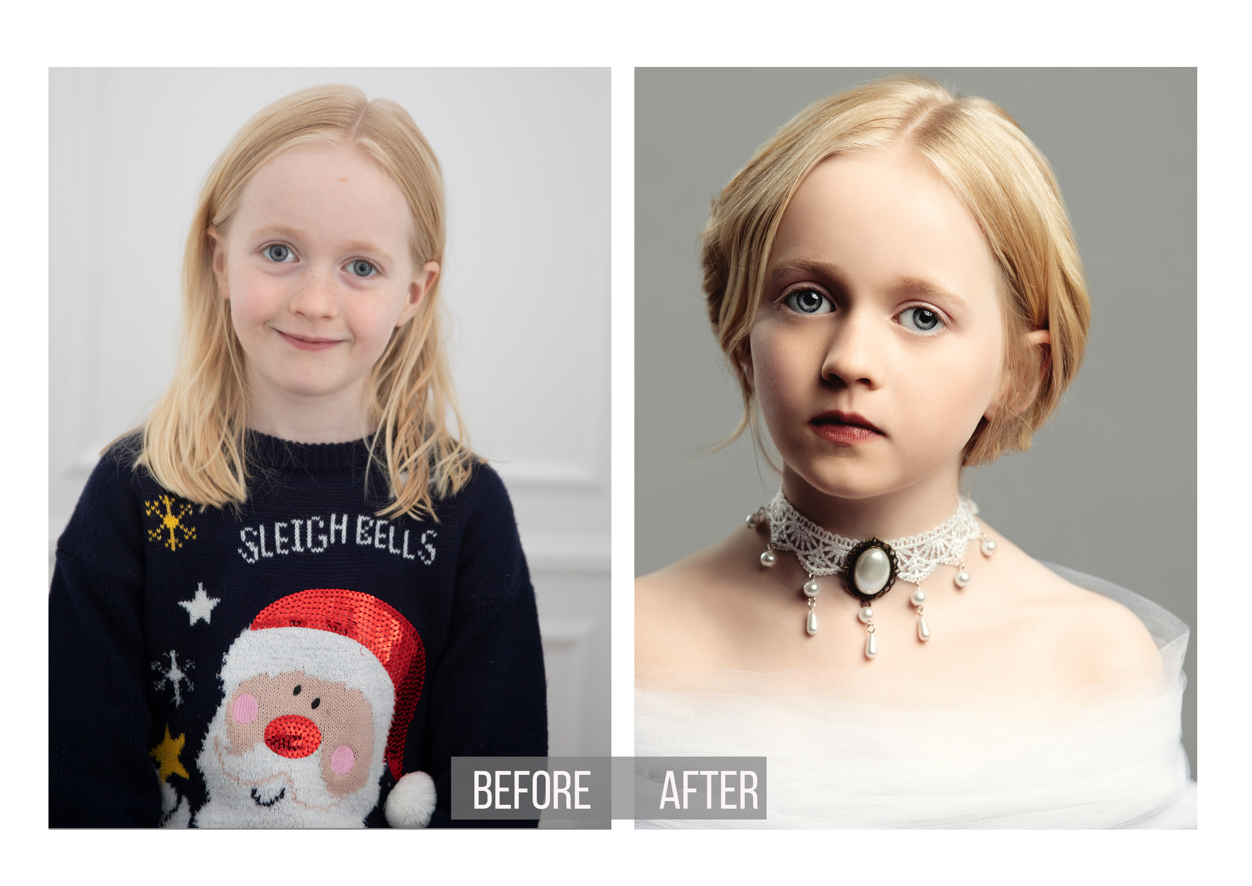 Cute-Little-girl-photo-transformation-photography