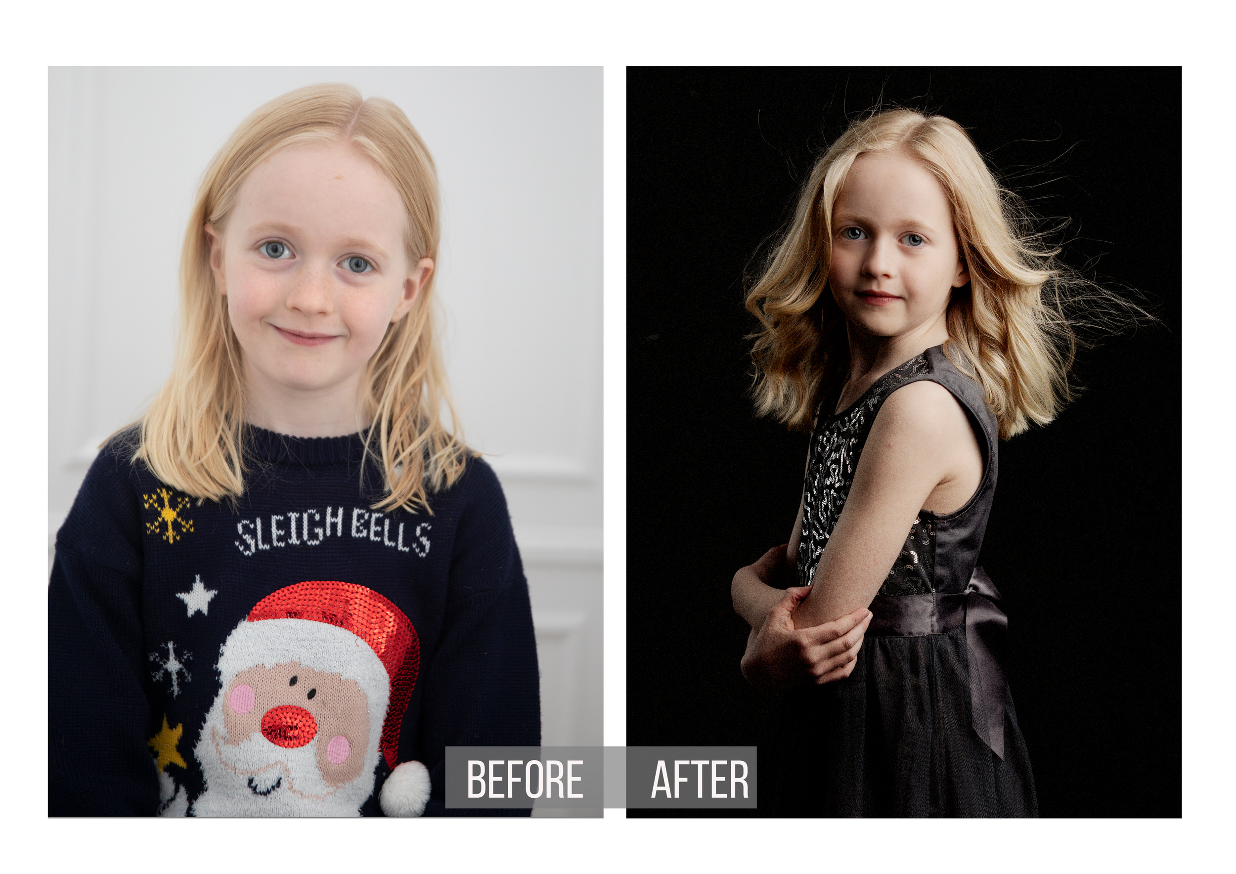 Cute-Little-girl-photo-lighting-estero-glamour