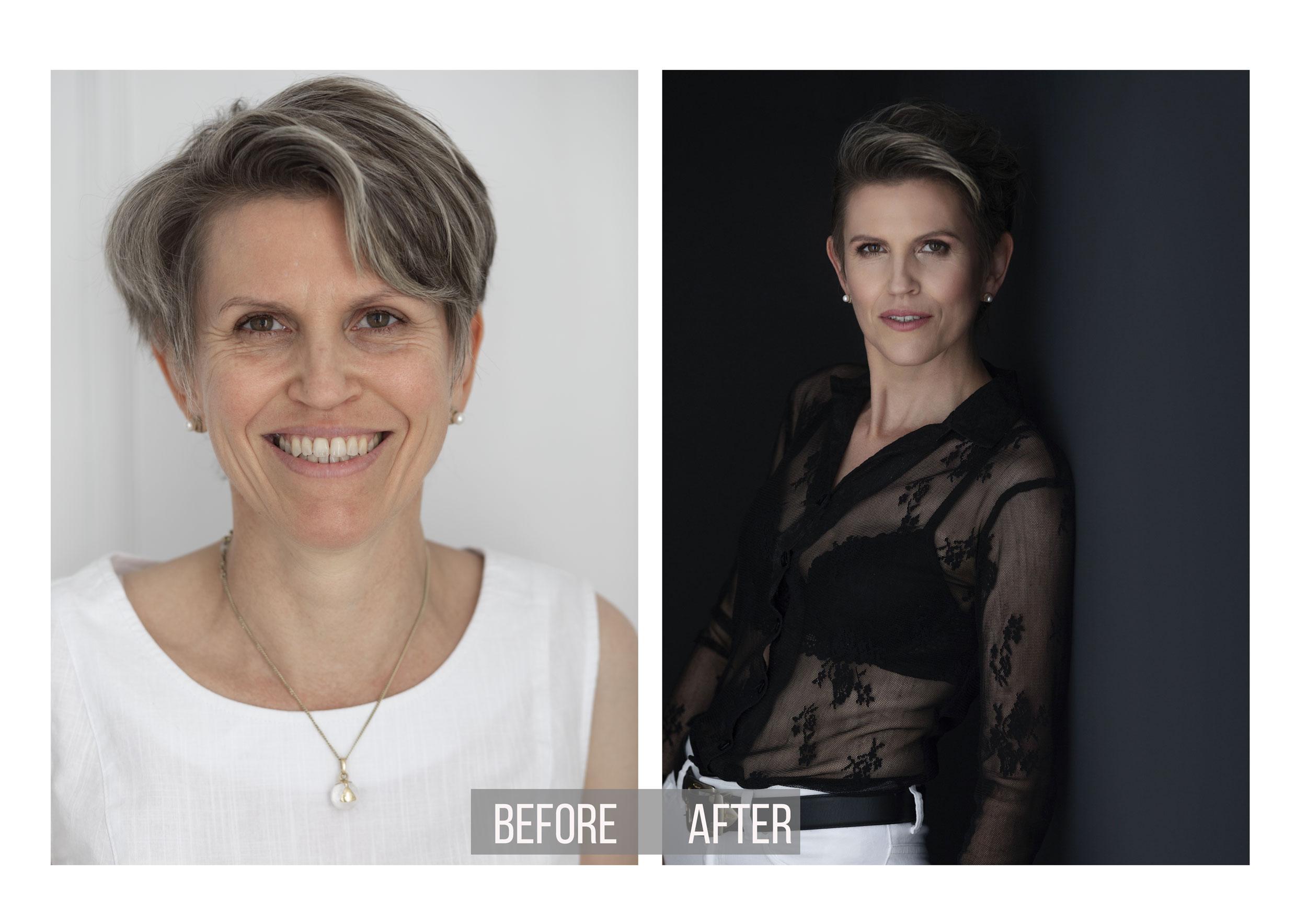 Glamorous-Beauty-Transformation-Studio-Photo