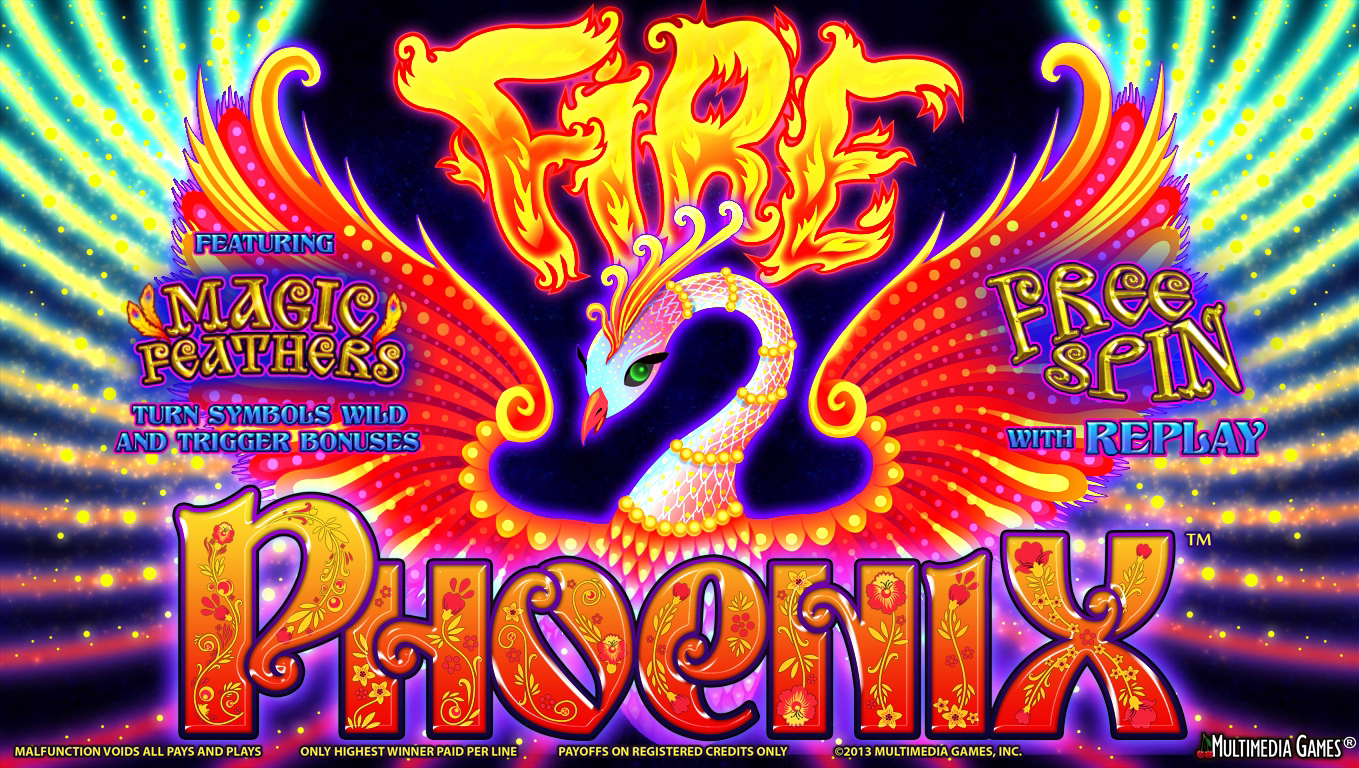 FirePhoenix_TopGlass.png