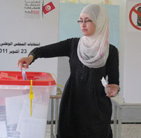 tunisia-vote.jpg