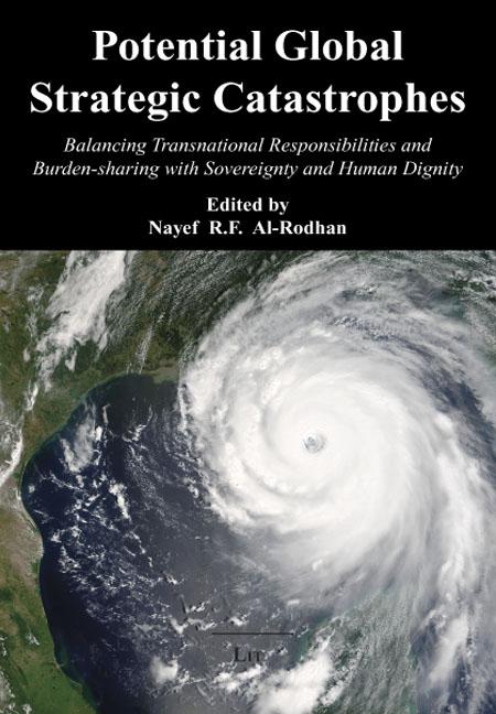 Potential Global Strategic Catastrophes.jpg