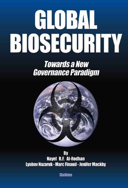glob_biosecurity_affiche.jpg