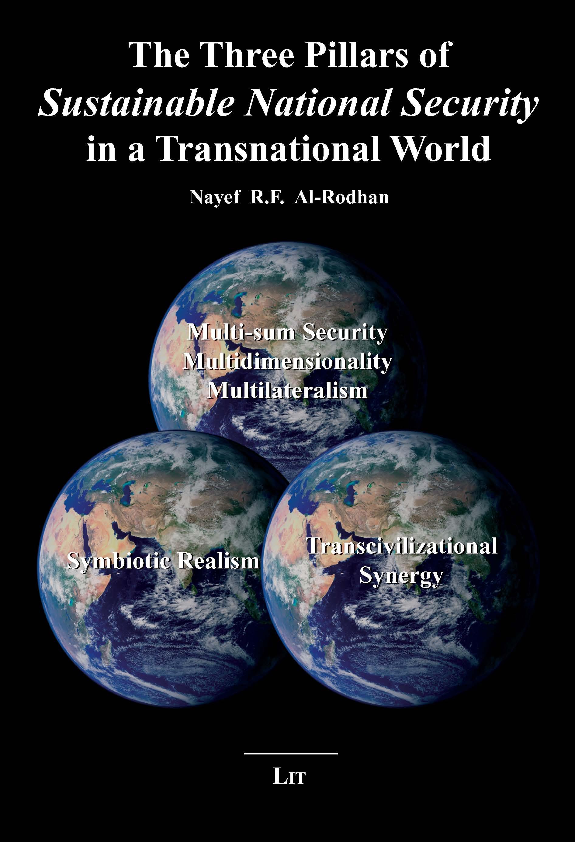Three Pillars of National Security.jpg