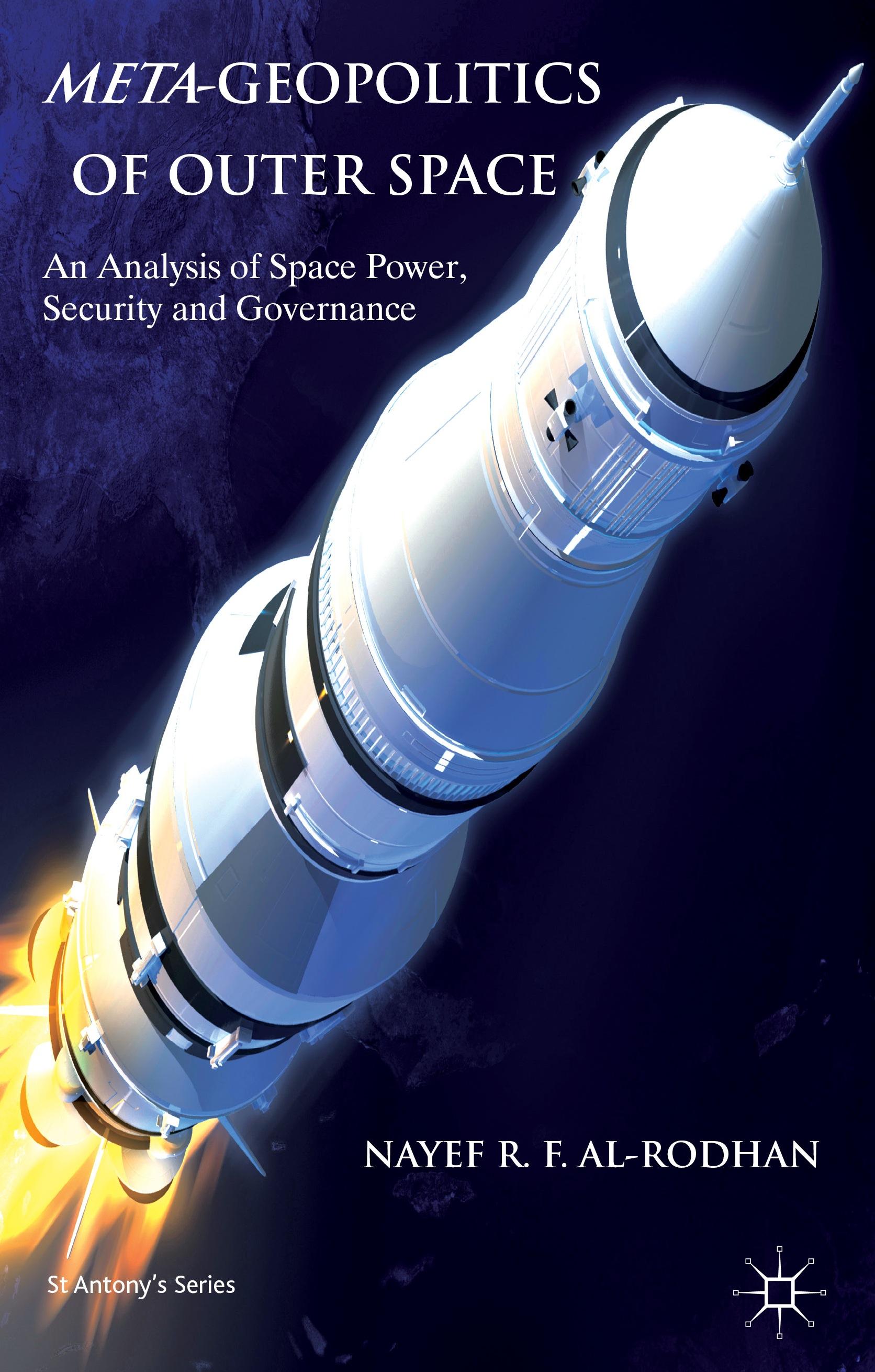 Meta-Geopolitics of Outer Space.jpg