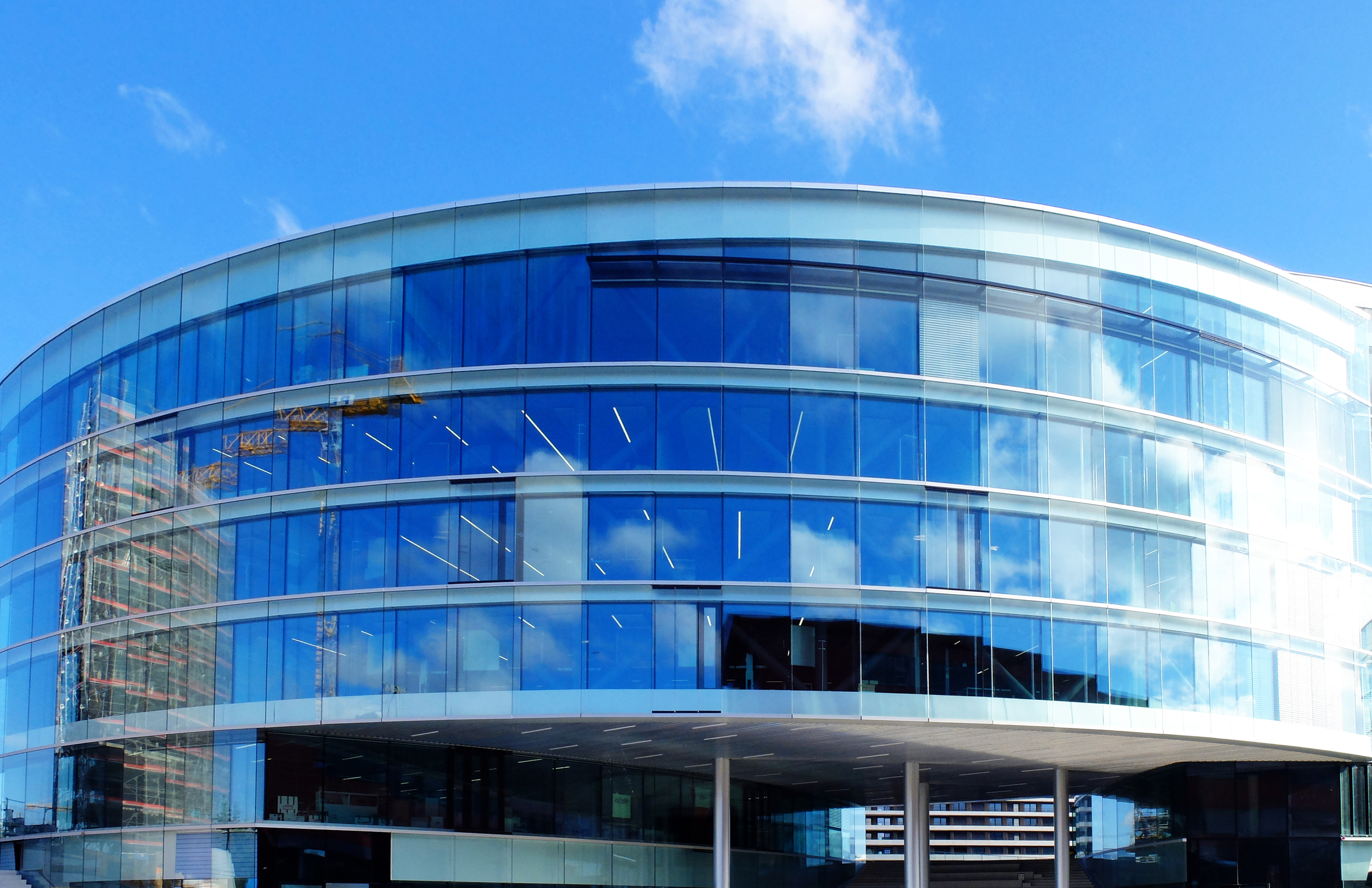 Geneva Centre for Security Policy (GCSP)
