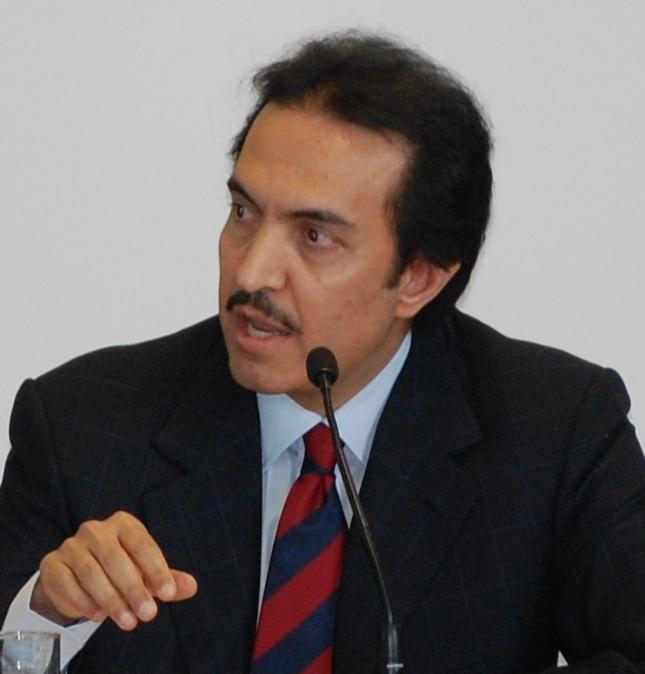 Picture Dr. Al-Rodhan.JPG