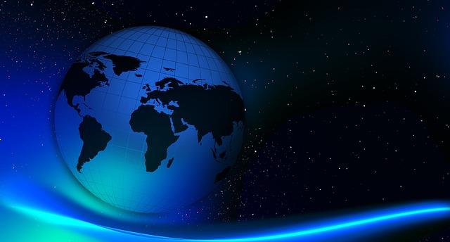 globe-86243_640.jpg