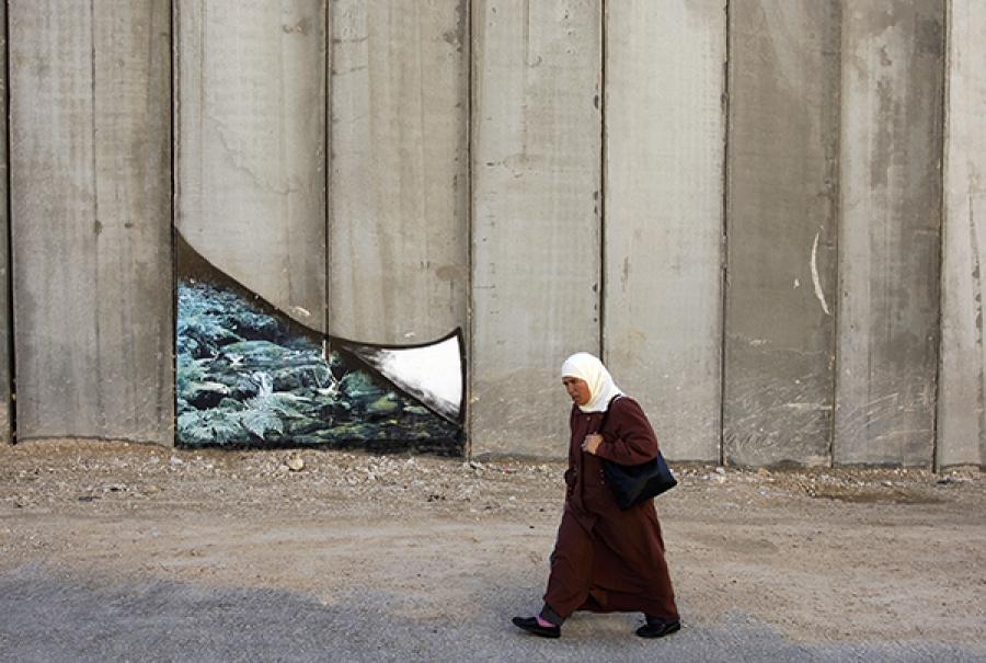 palestinewoman.jpg