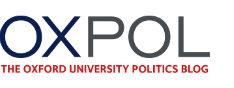 OxPol-Header1.jpg