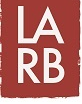 LARB small logo.png