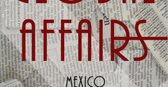 Global Affairs Mexico.JPG