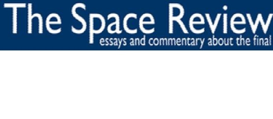 The Space Review SQSP.jpg