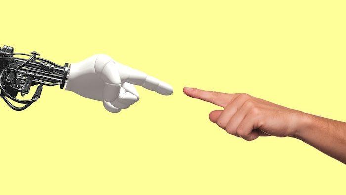transhumanism technology-2025795_1280-700x394 pixabay.jpg