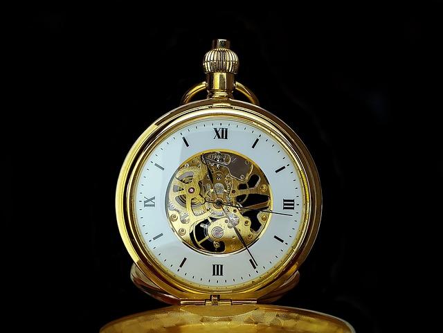 pocket-watch-clock APA Blog.jpg