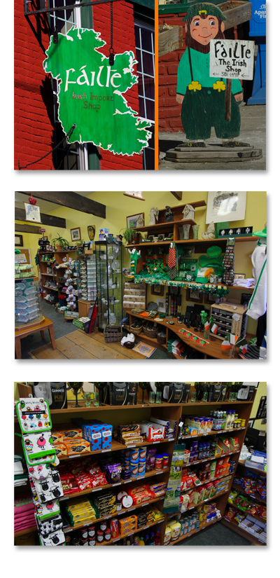 store-photo7.png