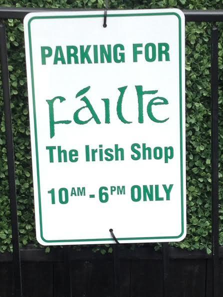parking sign 2.jpg