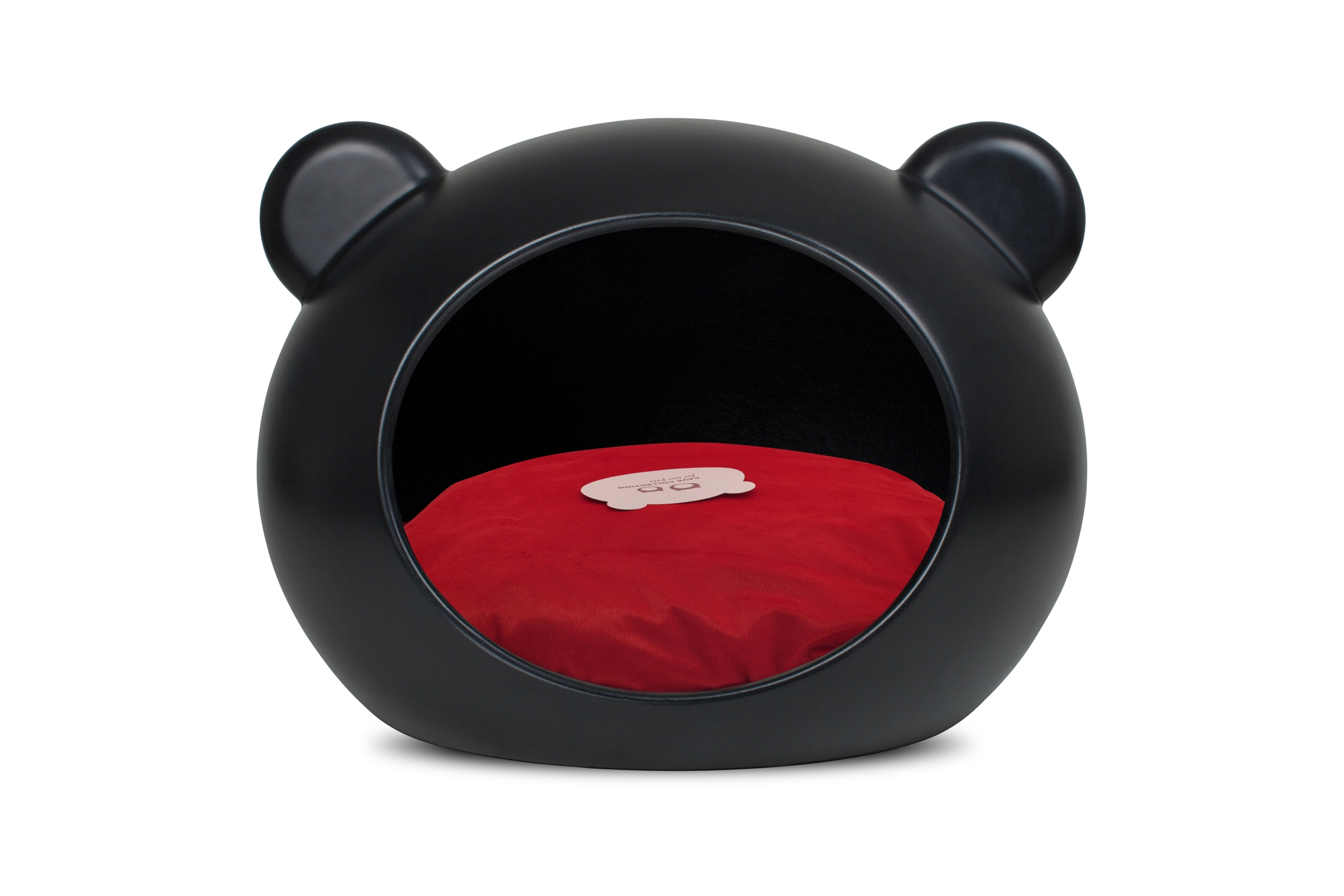 Black - Red.jpg