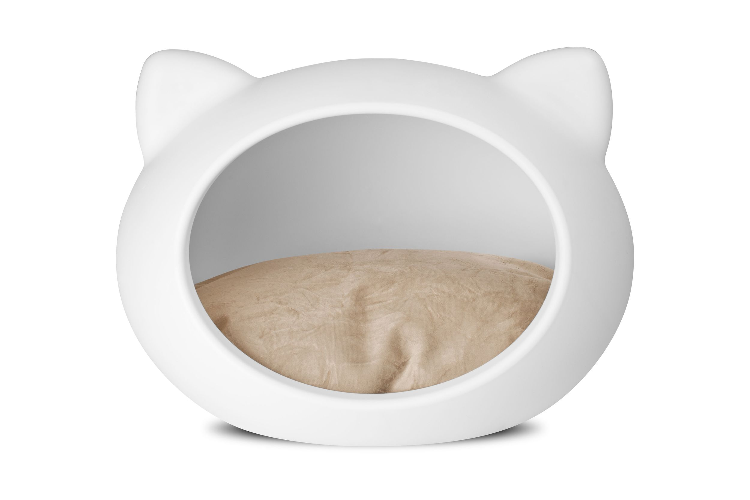 white_cat_bed_cave_front.jpg