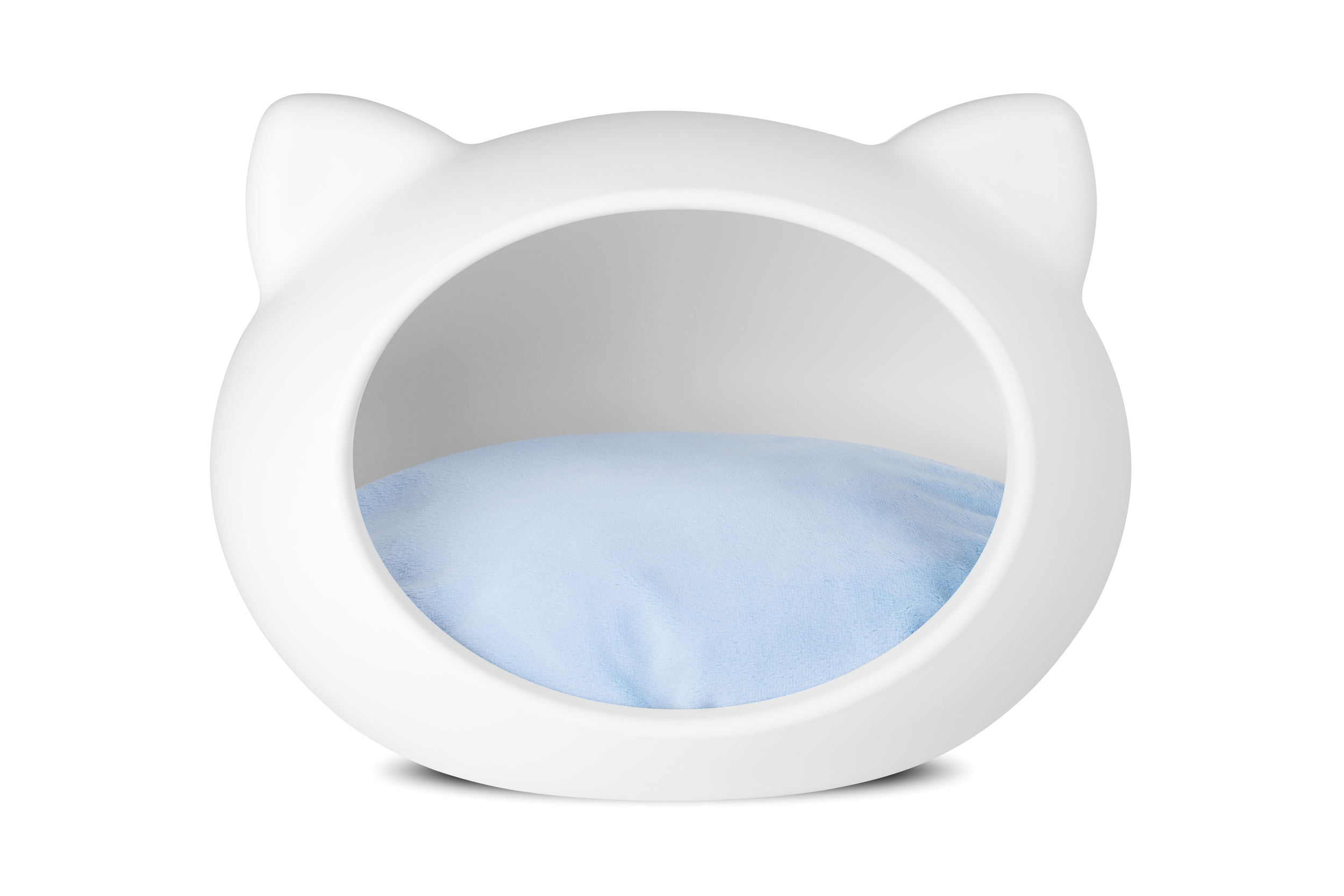 white_plastic_cat_house_bed_guisapet.jpg