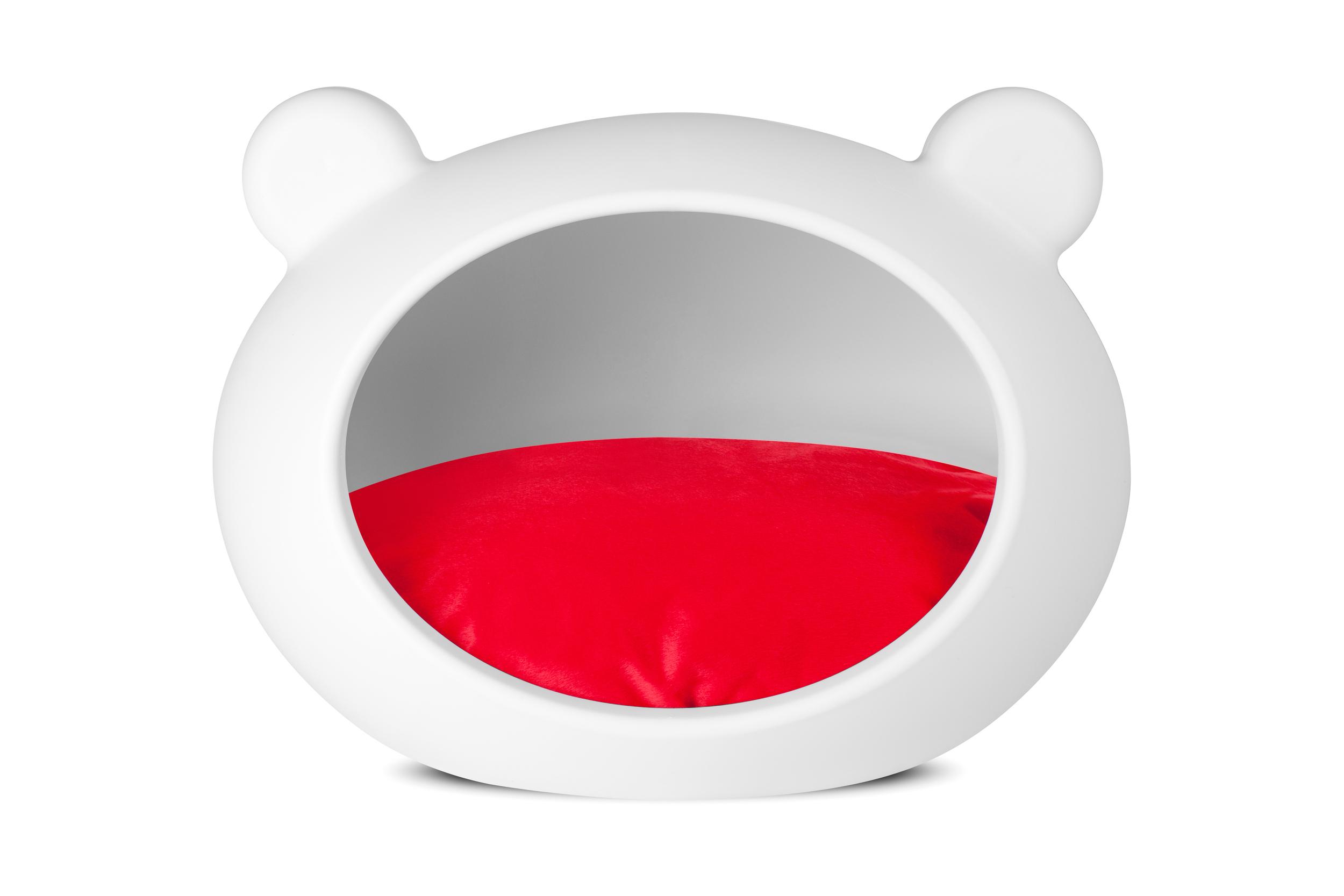 white_dog_bed_guisapet_plastic.jpg