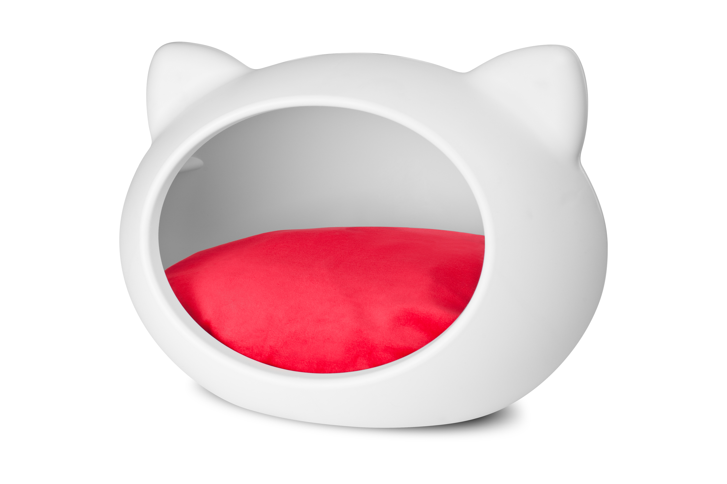 white_cat_bed_guisapet_europe.jpg