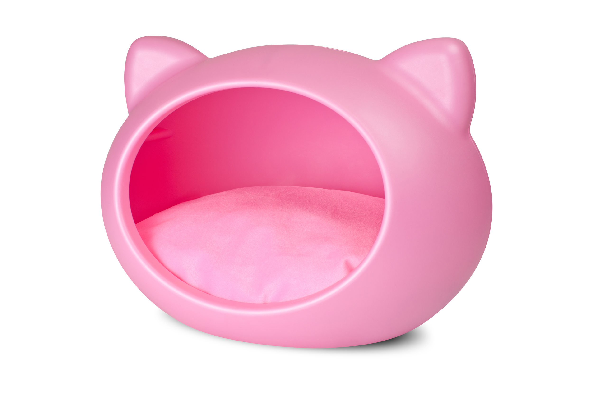 pink_cat_bed_guisapet_side_pink_cushion.jpg