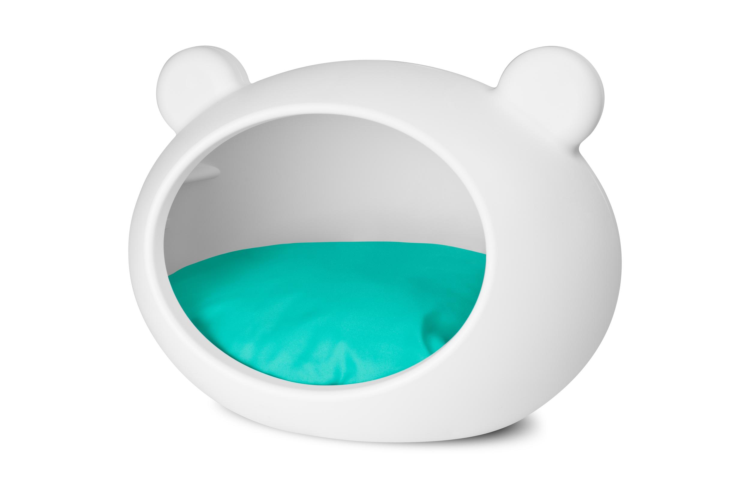 white_dog_furniture_guisapet.jpg