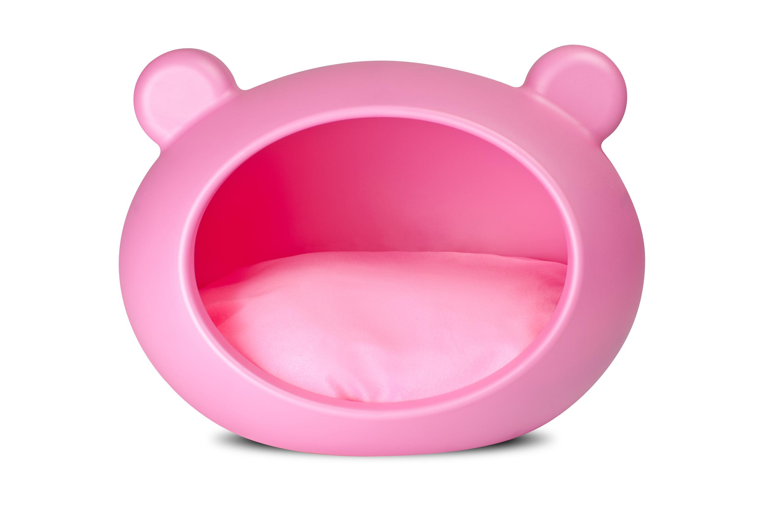 pink_dog_bed_pink_cushion.jpg