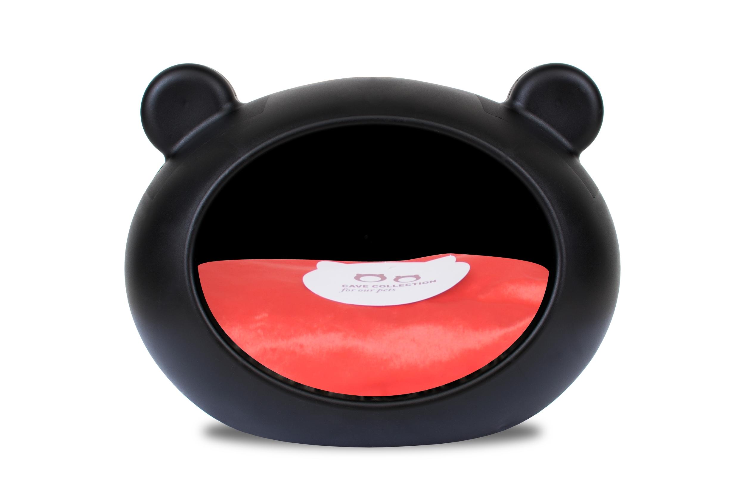 dog negra red.jpg