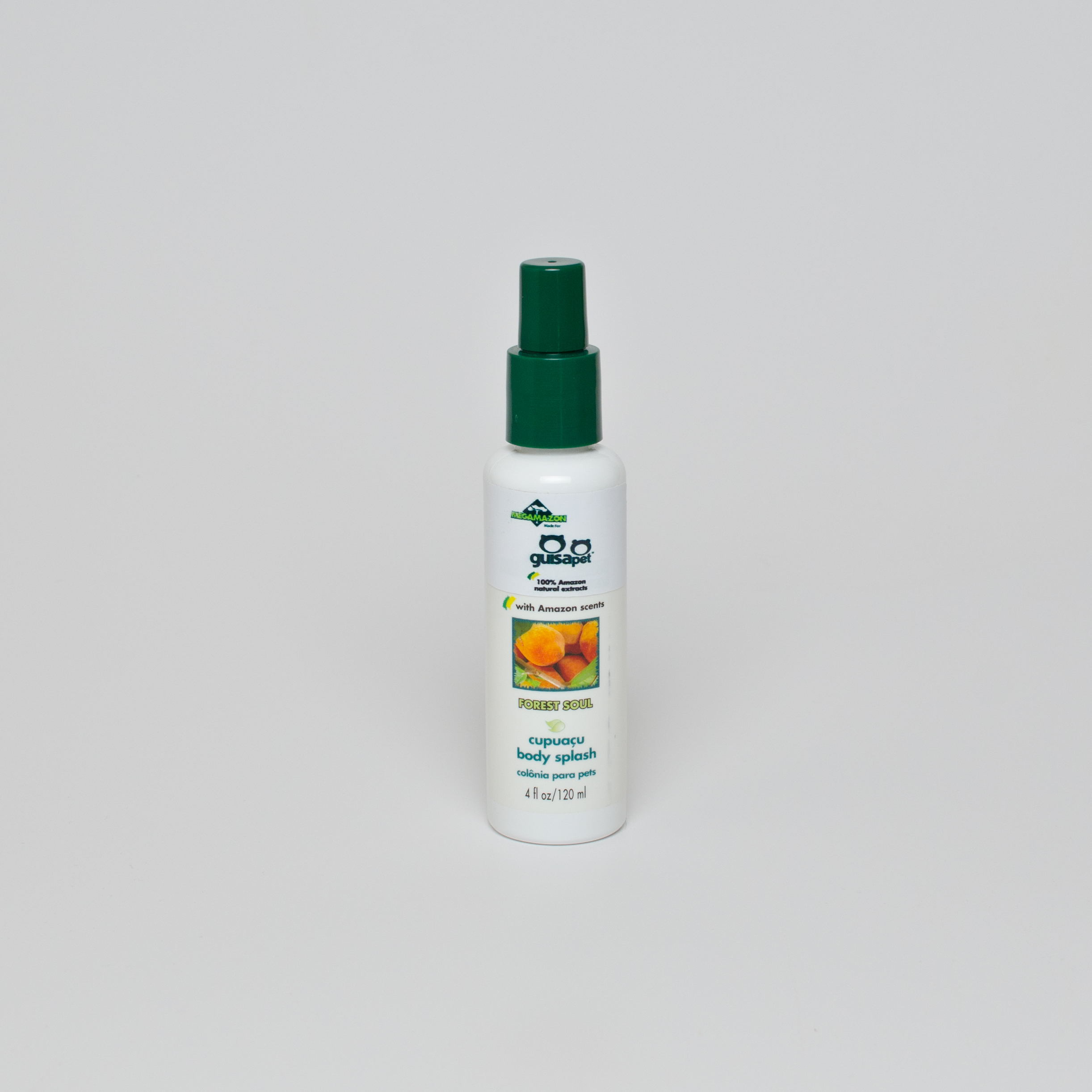 Cupuaçu Body Splash Guisapet Megamazon.jpg