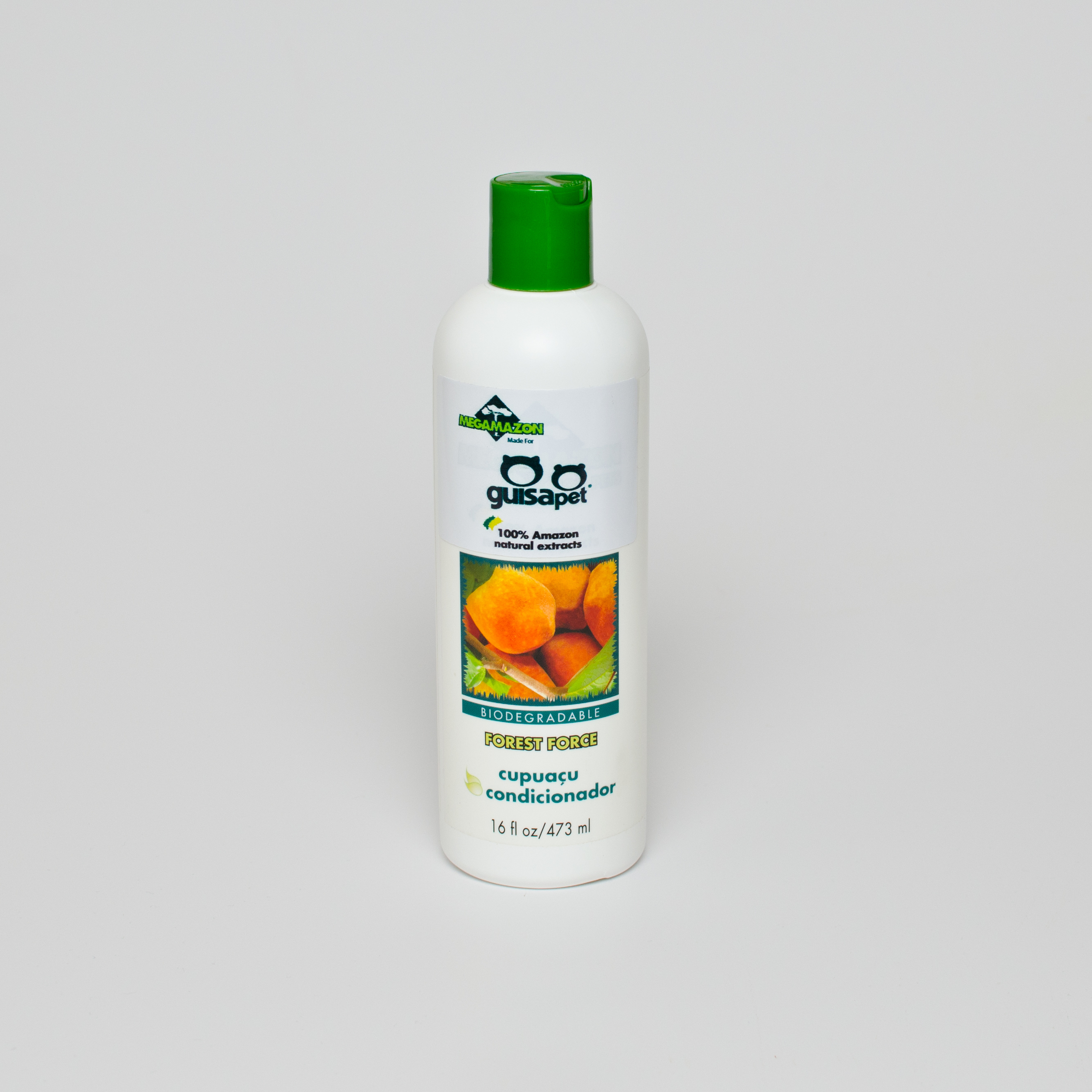 Cupuaçu Conditioner GUISAPET megamazon.jpg