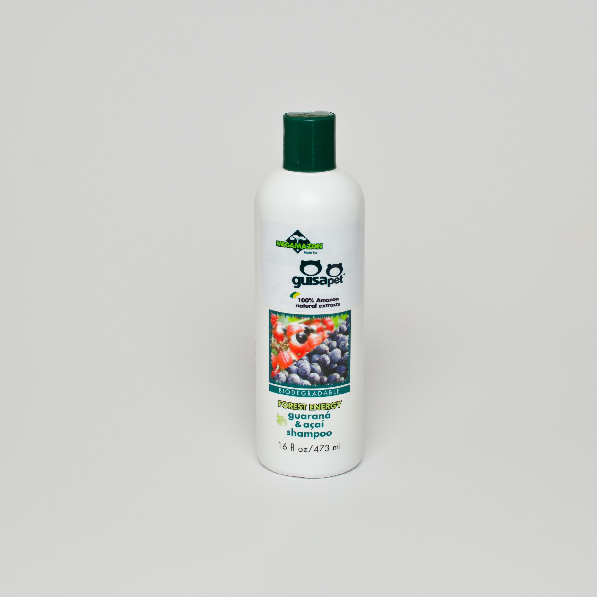Guaraná & Açaí  Shampoo GUISAPET megamazon.jpg