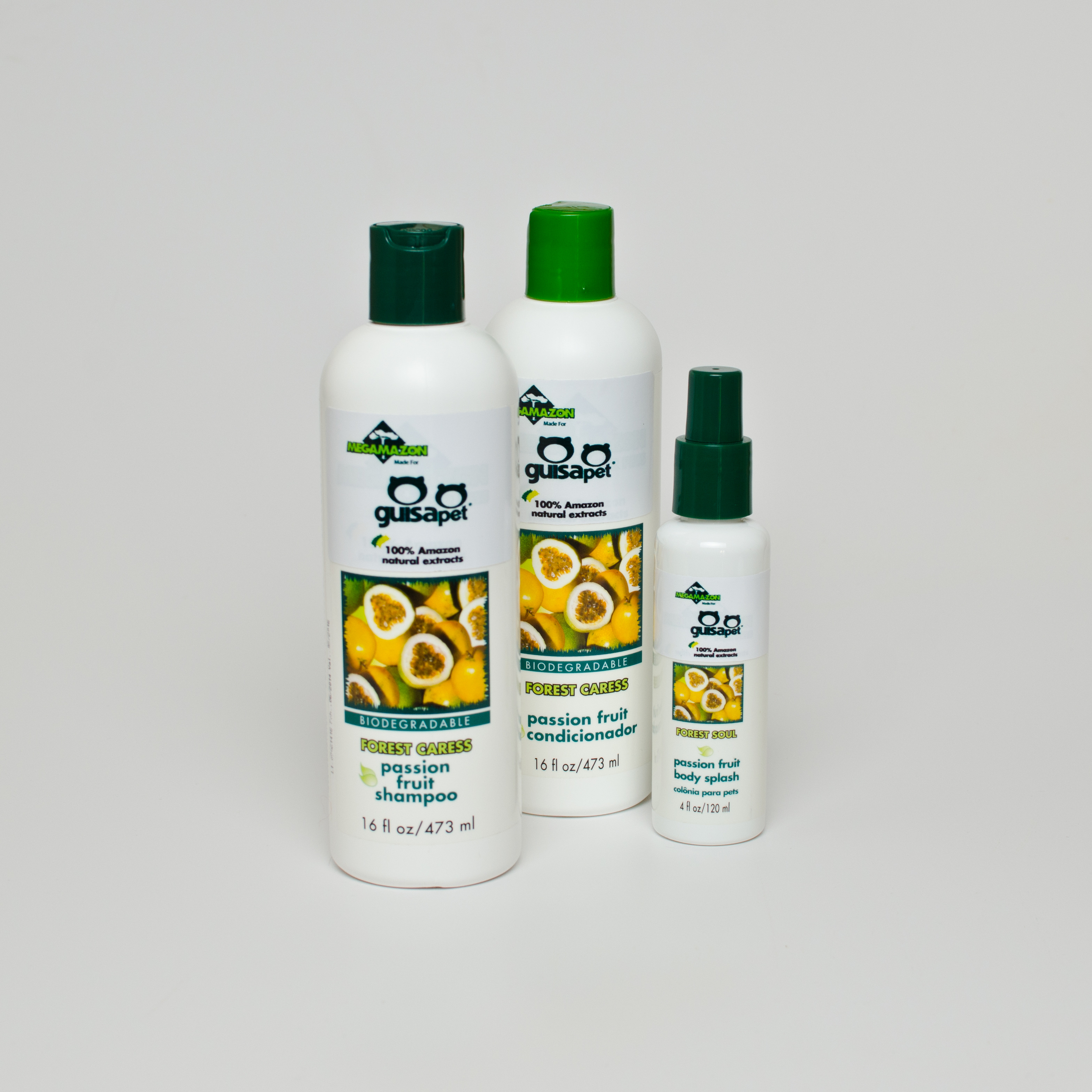 Passion Fruit Kit Guisapet Megamazon.jpg