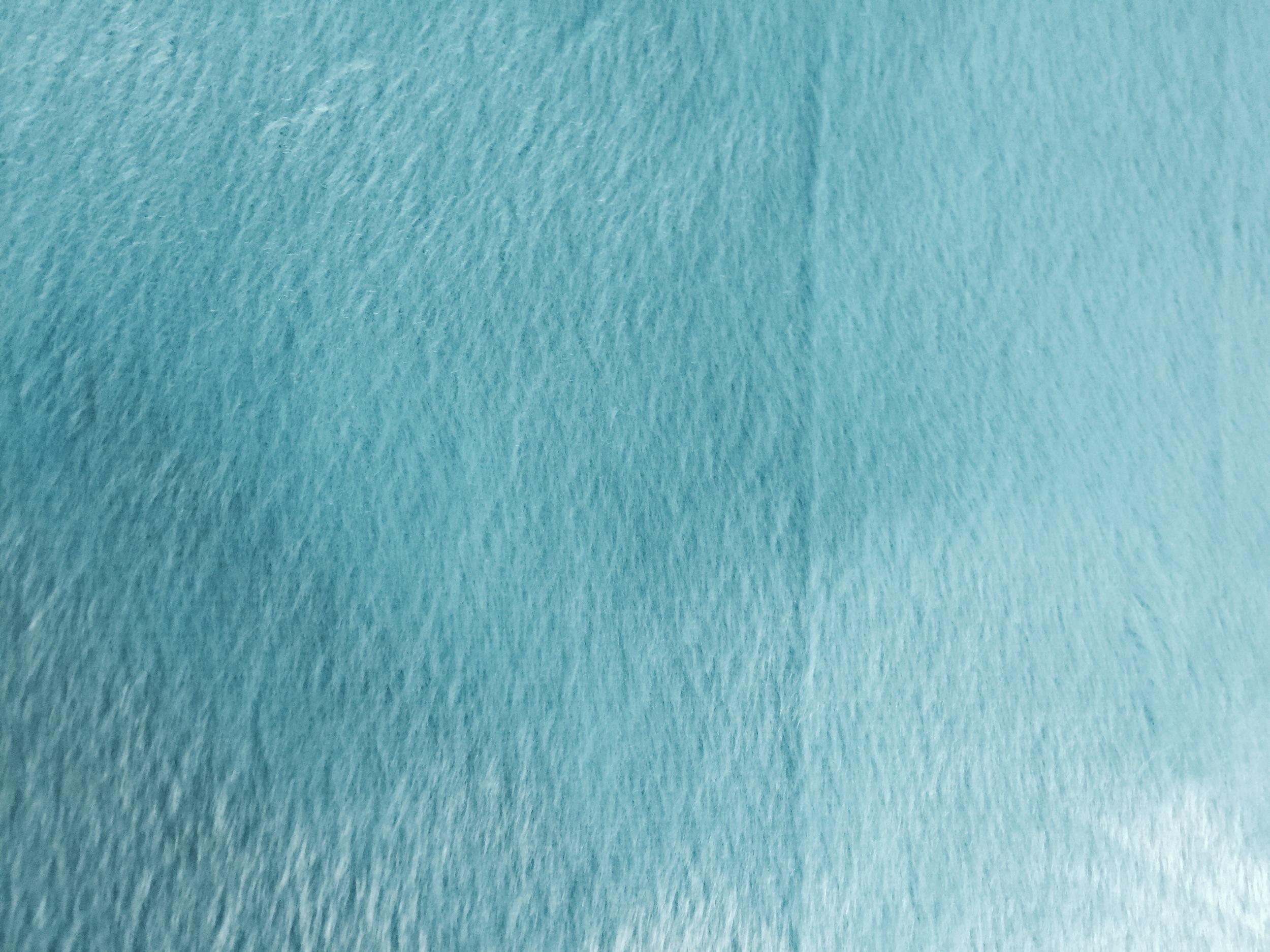 Turquoisemediumcover].jpg