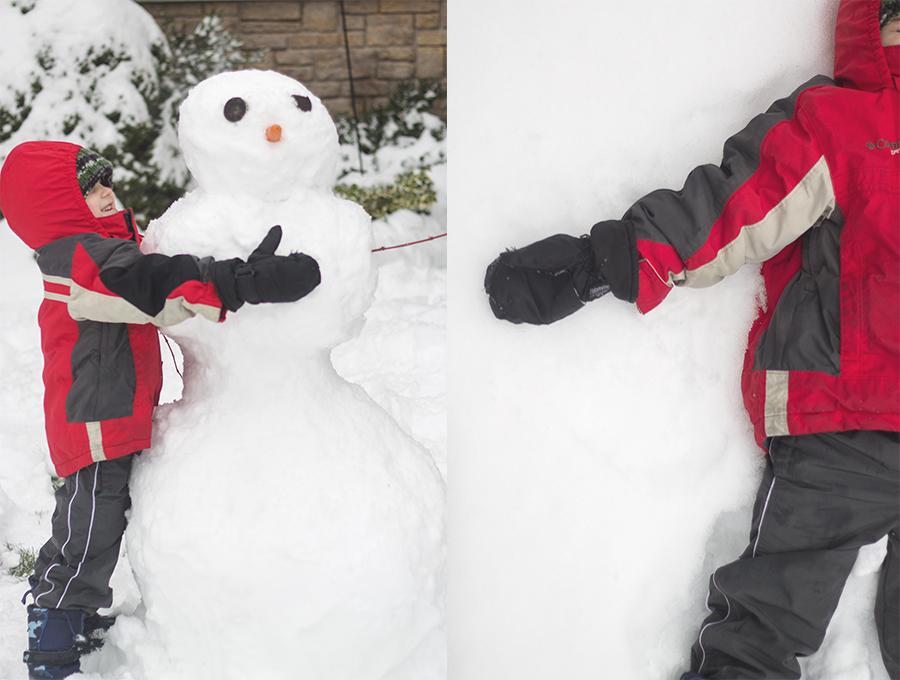 Snow-day_0092-as-Smart-Object-1.jpg
