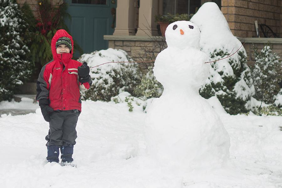 Snow-day_0073-as-Smart-Object-1.jpg