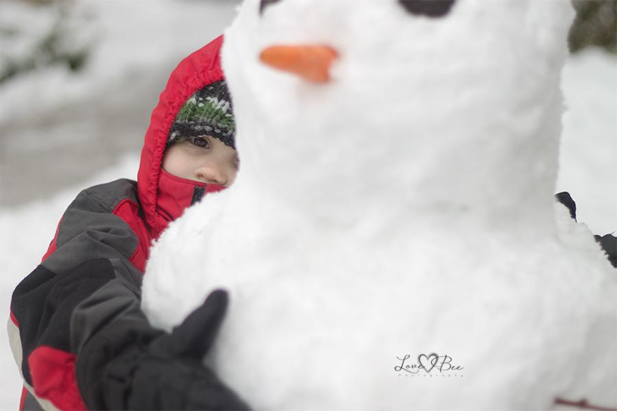 Snow-day_0085-as-Smart-Object-1.jpg