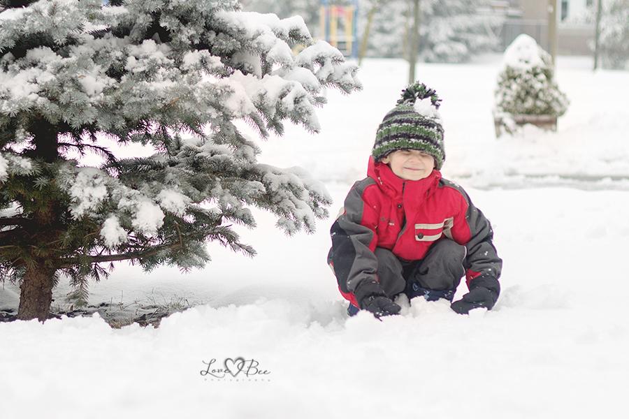 Snow-day_0026-as-Smart-Object-1-as-Smart-Object-1.jpg